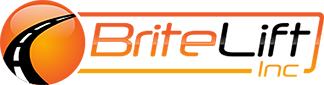 cropped-BriteLift-Logo-Header-3.png