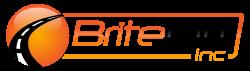 britelift-logo-retina
